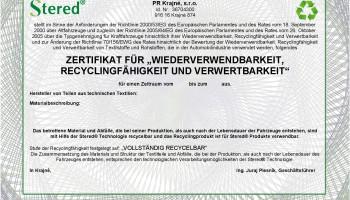 ZERTIFIKAT_ 1_DE web-page-001