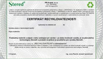 certifikat recyklovatelnosti - web 1-page-001