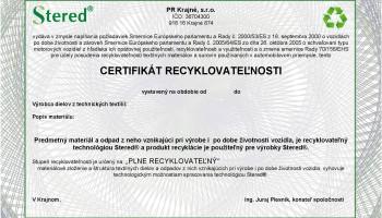 certifikat recyklovatelnosti - web-page-001