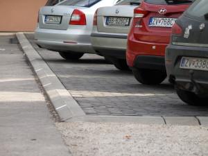parkovisko-TUZVO